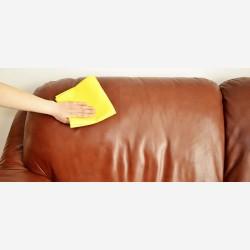 Λερωμένοι καναπέδες